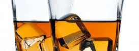 whisky_1707987c