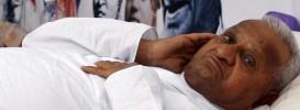 Anna-Hazare-fasts