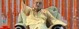 nirmal-babaji-samagam-live-ashriwaad-blessings