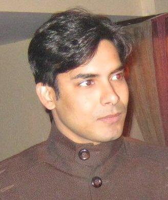 Kamal Kumar Singh : Diary